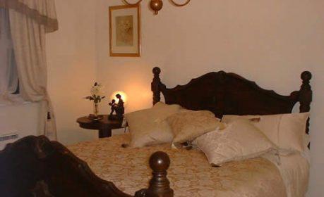 bedroom-1-lrg