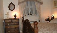 bedroom-2-lrg