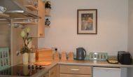 kitchen-1-lrg