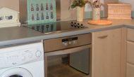 kitchen-3-lrg